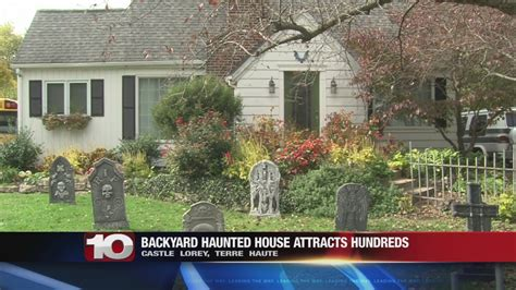 haunted backyard ideas 28 backyard haunted house 28 backyard haunted house