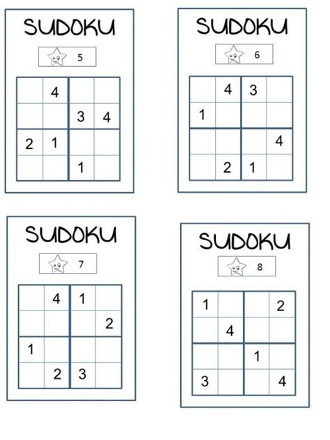 1000 images about sudoku on pinterest 1000 images about sudoku on pinterest problem solving