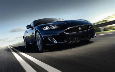 jaguar land rover parts jaguar land rover patents recognition technology