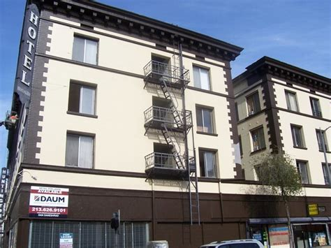 Apartment Search Los Angeles Huntington Apartments Los Angeles Ca Apartment Finder