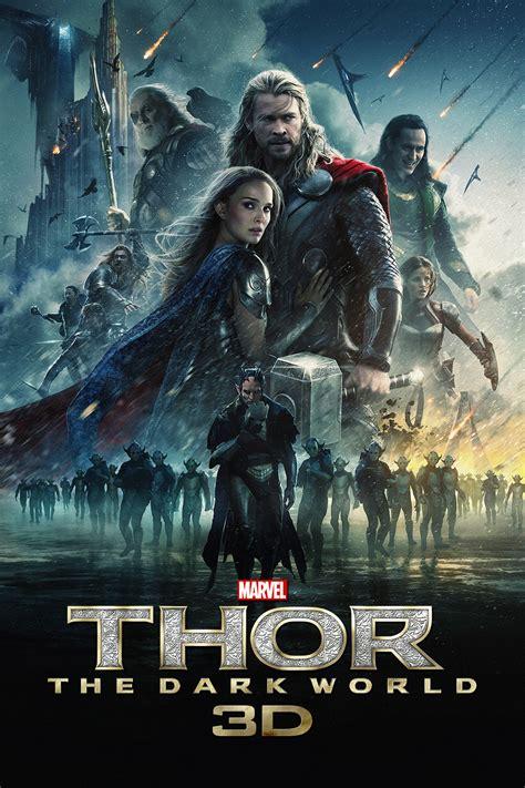 thor film amazon thor the dark world dvd release date redbox netflix
