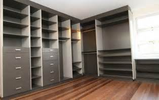Wardrobe Storage Solutions Just Wardrobes Storage In Nerang Qld Storage Truelocal