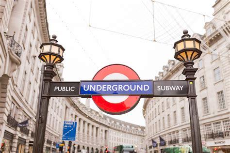 wallpaper design london london underground wallpaper for wall decor