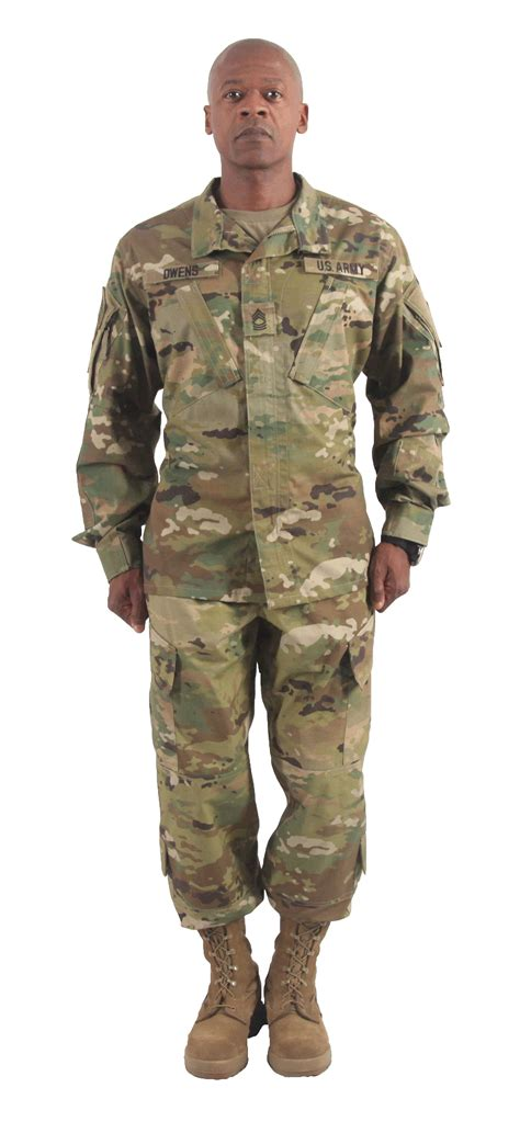 new camo army combat uniform boots belt tshirt acu army the coolest military uniforms page 4