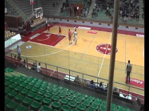basket pavia pallacanestro don bosco livorno vs basket pavia
