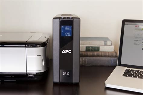 Apc Gift Card - dealmaster get a 1000va uninterruptible power supply for 94 99 ars technica