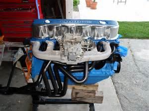4 9 300 six engine 4 free engine image for user