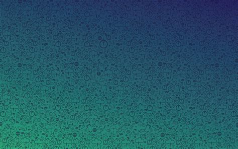 Abstract Multicolor Simple Background Simple HD Wallpapers ...