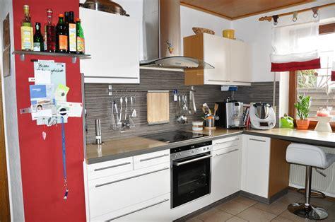 küchenfronten streichen vorher nachher kinderzimmer farben feng shui