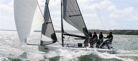 progressive keelboat solution  club programs  sailor teams