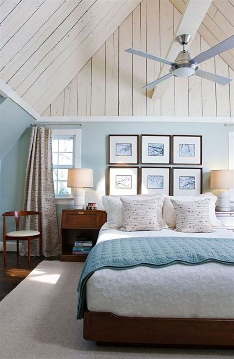 create a stunning nautical themed bedroom l essenziale best 25 cottage style bedrooms ideas on pinterest