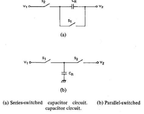 why we use capacitor in dc why we use capacitor in parallel 28 images why do we use two parallel capacitors in a