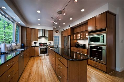 remodeled kitchens with islands remodeled kitchens with islands ideas