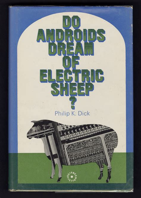 do androids of electric sheep themes philip k do androids of electric sheep 1968 s environmental vision