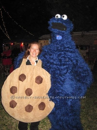 cookie costume 10 best animal stylized morgue images on animals animal pictures and