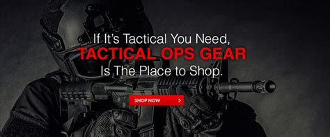 tactical ops gear tactical ops gear ebay stores