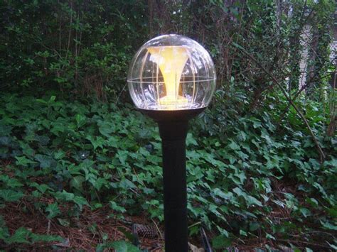outdoor solar string lights help stills home garden