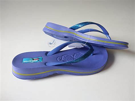 Sandal Jepit Cewek jual sandal jepit wanita karet sendal cewek kekinian