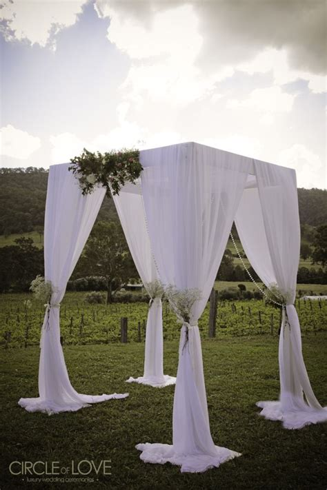 Wedding Arch Hire Uk by Brisbane Wedding Stylist Brisbane Wedding Arch Hire My