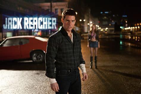 film jack reacher jack reacher teaser trailer