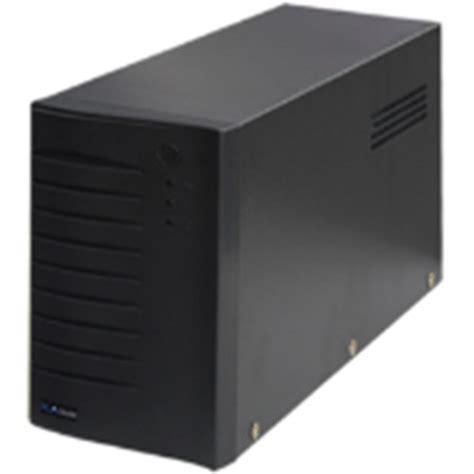 Murah Ups Uniterrupted Power Supply Ica Ce1200 jual ups ica ce series