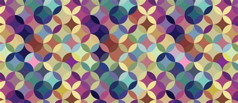 colorful design 20 high quality vector patterns sanwebe com