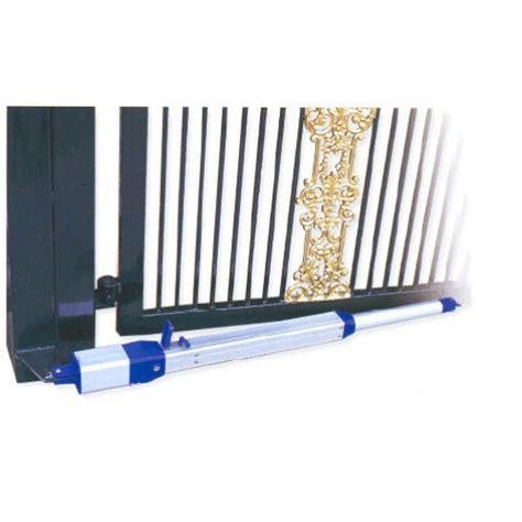 dual swing gate opener reviews yg5602 dual swing gate opener baldwin pines