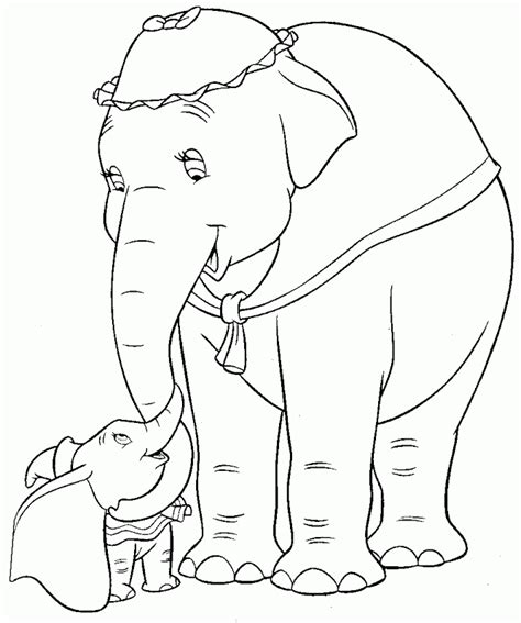 disney dumbo coloring pages 160652 disney jr printable