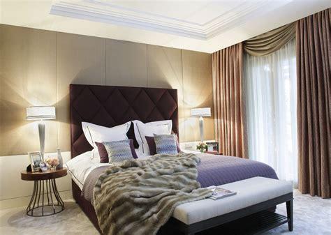 klassisches schlafzimmer klassisch modernes schlafzimmer bauemotion de