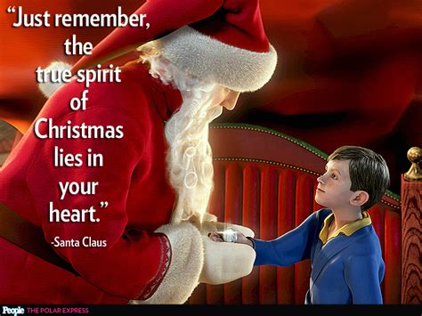 xmas film quotes charlie brown christmas movie quotes quotesgram