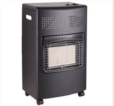 Gas Heaters For Home by Mobile Gas Heater Portable Gas Heater Lpg Gas Heater In