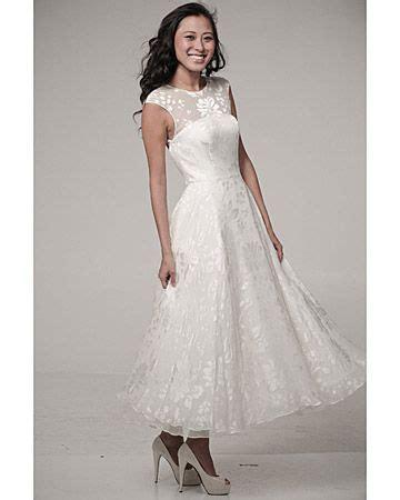 best 25 second marriage dress ideas on wedding dresses second marriage second
