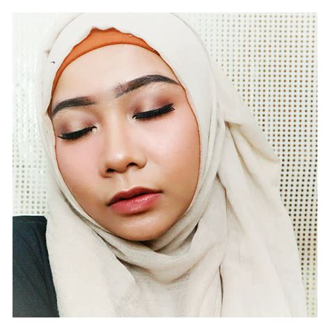 tutorial pemakaian wardah review wardah eyeshadow trio seri g my makeupdiary