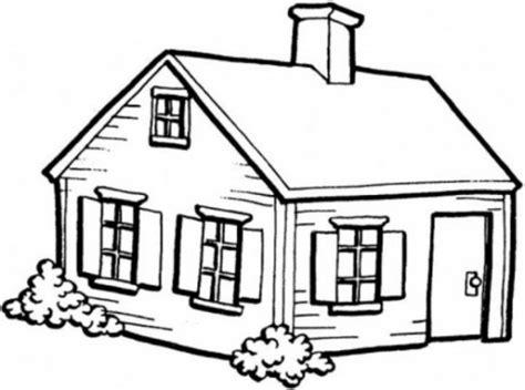 imagenes de casas lindas para dibujar imagenes de casas para dibujar y colorear modelo de