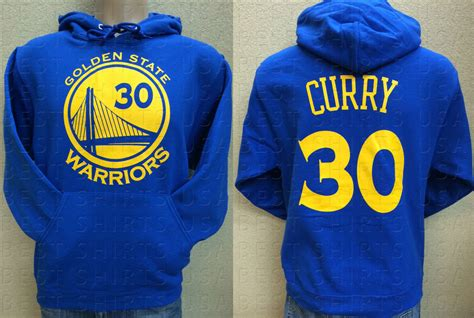 Stephen Curry Sweater Hoodie golden state warriors stephen curry jersey hoodie