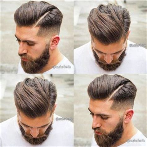 long fade with combover 65 striking medium length hairstyles for men the