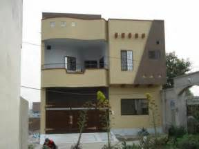house windows design in pakistan pakistan modern homes front designs home decoration ideas