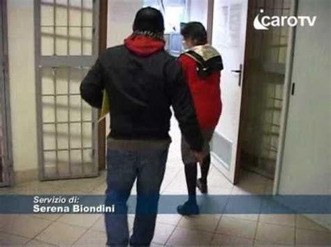 test d italiano icaro tv test d italiano per gli stranieri riminesi
