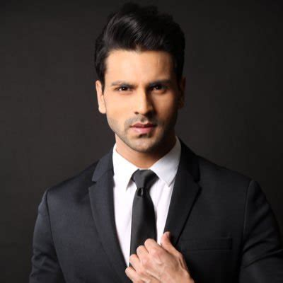 vivek dahiya earnings vivek dahiya wiki biography age height weight profile info