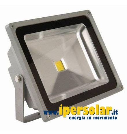 lade a led 100 watt lade led fari led e illuminazione led in generale