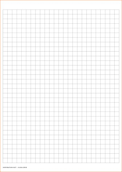 Resume Summary Examples For Sales by Printable Graph Paper Sop Example