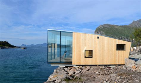 modular units prefabricated modular buildings transportable buildings