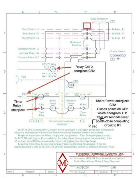 diagrams 768928 onan transfer switch wiring diagram ats