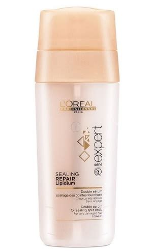 Loreal Se Serie Expert Absolut Repair Lipidium Sealing Repair 30ml serie expert absolut repair lipidium sealing serum