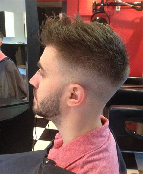 fade haircuts both sides hairstyles 22 long fade haircut designs hairstyles design trends