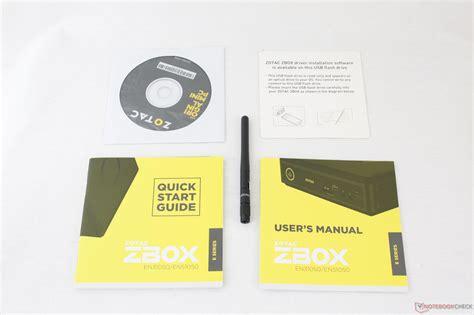 home design essentials for mac v17 5 review home design essentials for mac v17 5 review 28 images