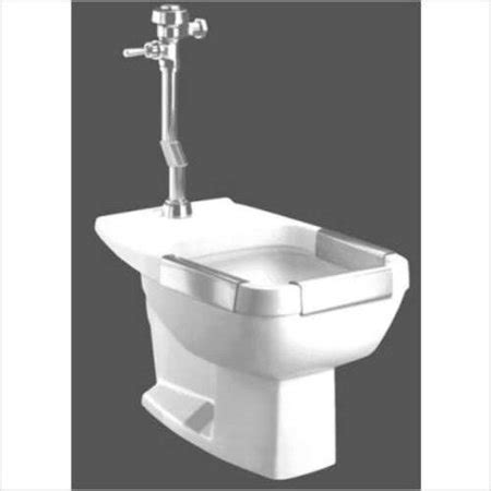what is a service sink standard clinic service sink walmart com