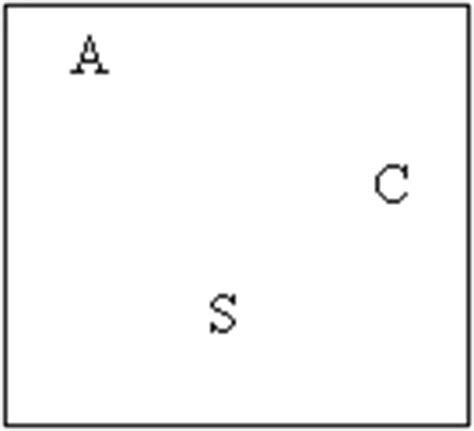 forma parole con queste lettere alfabeto in gioco