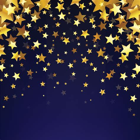 wallpaper design star falling stars wallpaper wall decor
