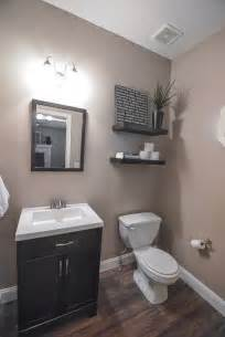 great traditional powder room zillow digs